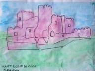 Scuola Infanzia Statale Cavagnis SezA Zogno BG (11)