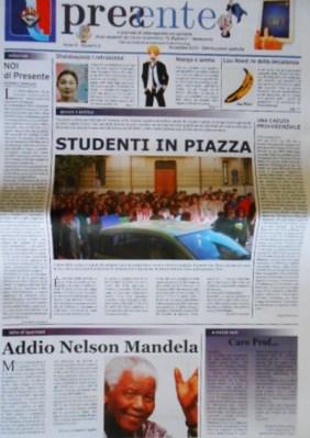 GiornaliNoi '14 (22)
