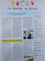 GiornaliNoi '14 (3)