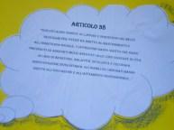 ICS MANZONI BARLETTA BT (14)