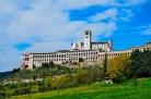 assisi-basilica maggiore 1