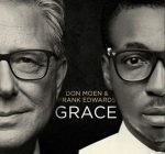 FEEL YOUR LOVE By Don Moen