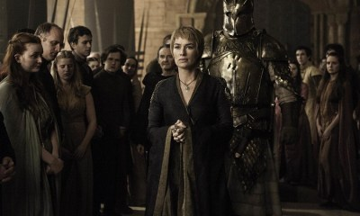 The final 6 'Game of Thrones' episodes might feel like a full season. okaywaves.com
