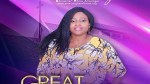 Great is Our God By Ama Shallangwa