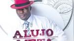 ALUJO META - Laolu Gbenjo