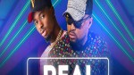 Real Ones–DJ Ernesty ft KVNG Souls