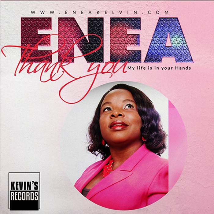 Thank You – Enea
