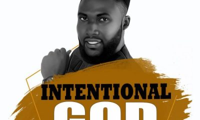Intentional God