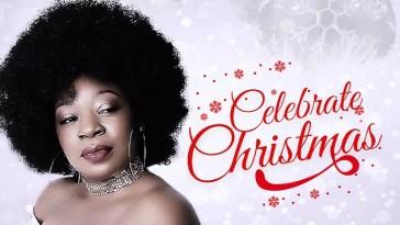 download Cindy Williams + Desam Christmas
