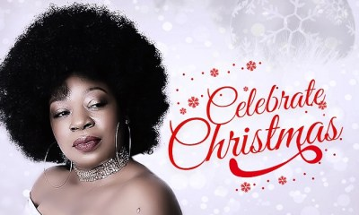 download Cindy Williams + Desam Christmas