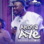 Download Akanni Emsong