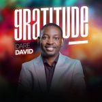 download gratitude - dare david