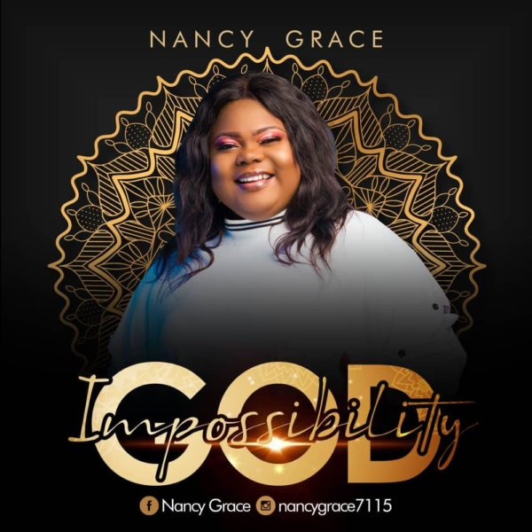 download Nancy Grace - Impossibility God