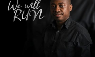 download Kayode Omosa – We will Run