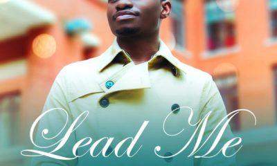 download DEMILADE - LEAD ME