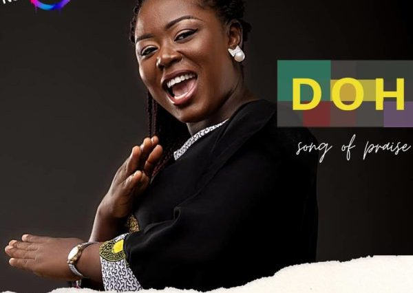 Doh (Song of Praise) By Bimbo Idemeto