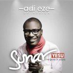 Sunar Yesu (The Name of Jesus) - Adi Eze