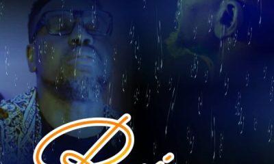 """El-Gibbor - """"Rain"""" & """"My Crown"""""""
