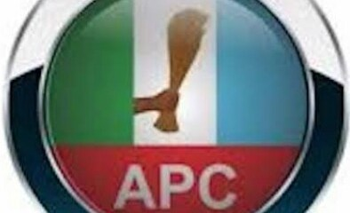 APC Inaugurates screening