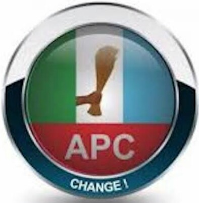 APC Inaugurates screening