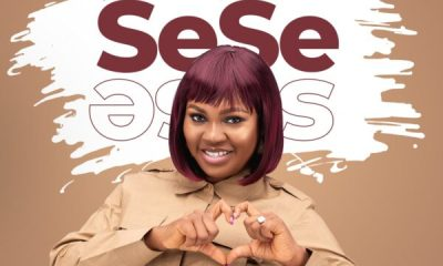 Emem Baseda - SeSe download mp3