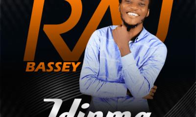 Raj Bassey – IDINMA