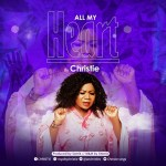 All My Heart By Christie