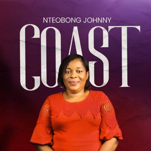 Coast By Nteobong Johnny