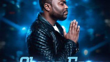 Oluwa Ese Revamp - Johnny Praise