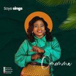 Soyesings -Omemma