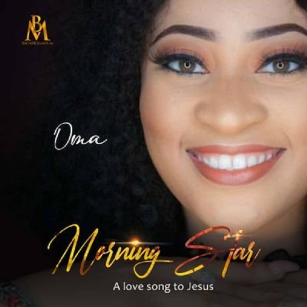 Oma Oye - Morning Star