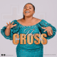 The Cross - Favour Uzo