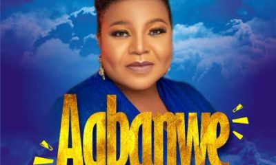 Agbanwe - Minister Smooth