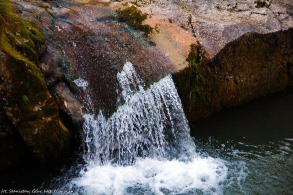 Biała Woda
