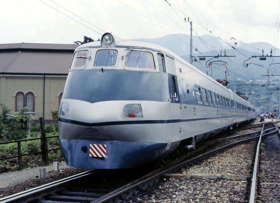 Luino - 1988