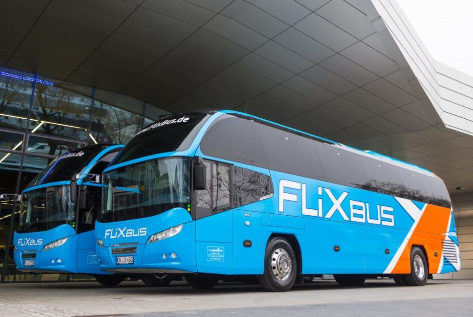 fernbusanbieter_flixbus_expandiert_europaweit
