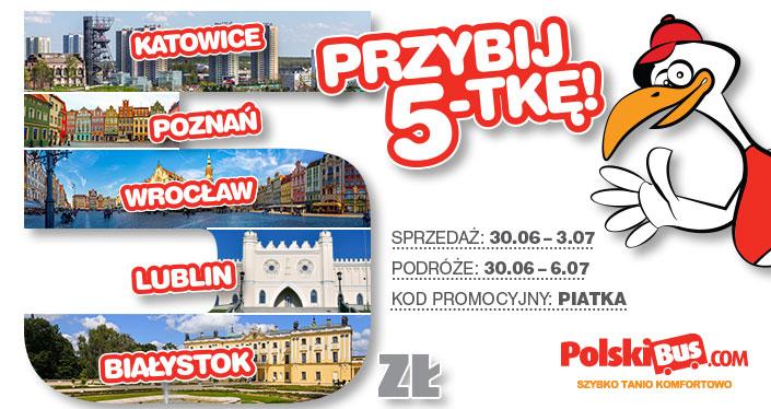 PolskiBus.com_Kody promocyjne