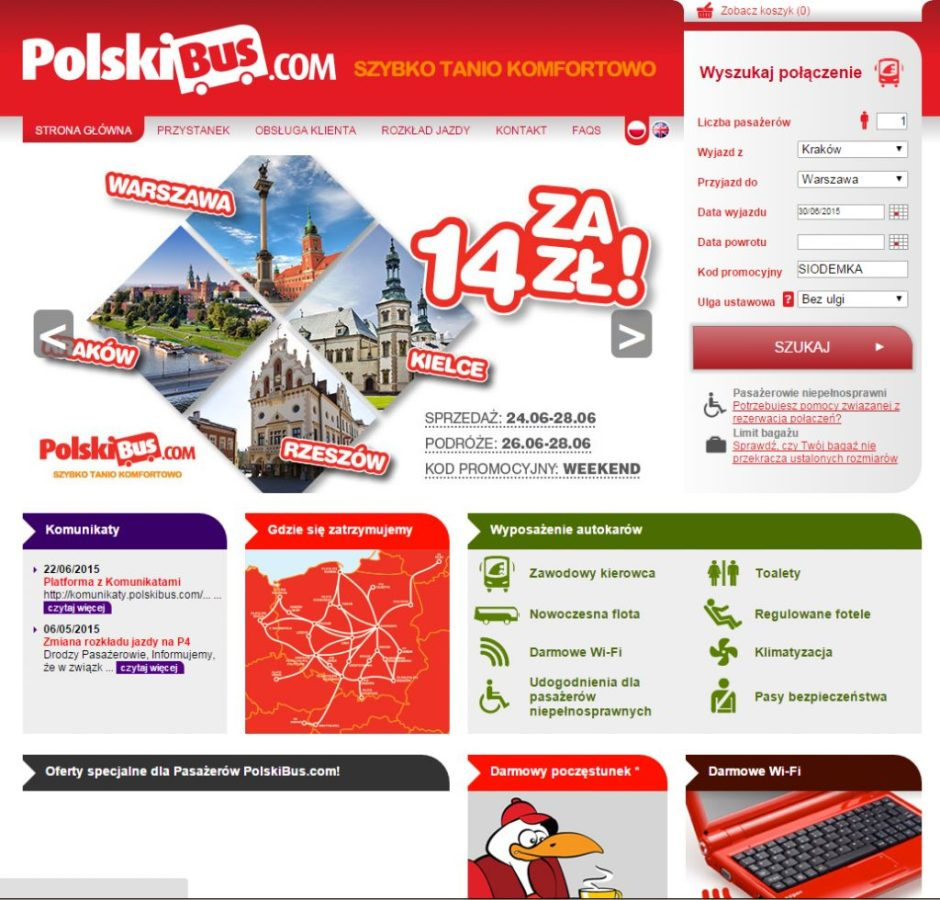 polskibus1