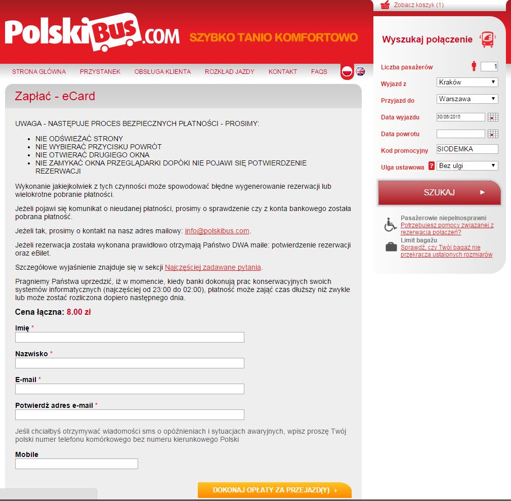 polskibus4