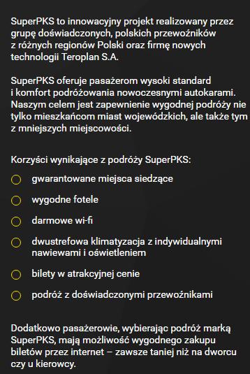 super-pks
