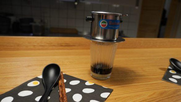 Kawa po Wietnamsku