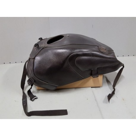 tapis reservoir bagster yamaha xjr 1200 okazmoto fr