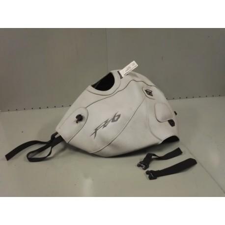 tapis reservoir bagster gris yamaha fz6 okazmoto fr