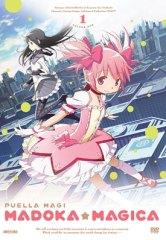 Modoka-Magica-DVD-V1