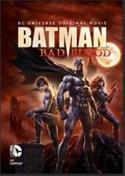 BatmanBB