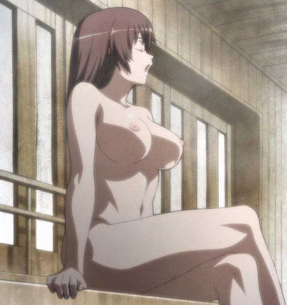 一般アニメのエロシーンって興奮する (11)