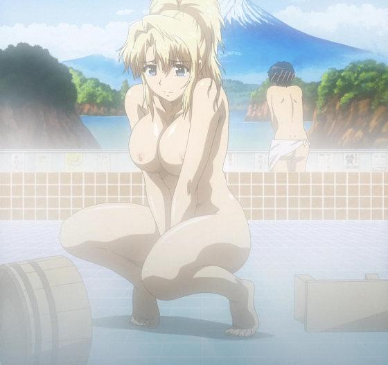 一般アニメのエロシーンって興奮する (29)
