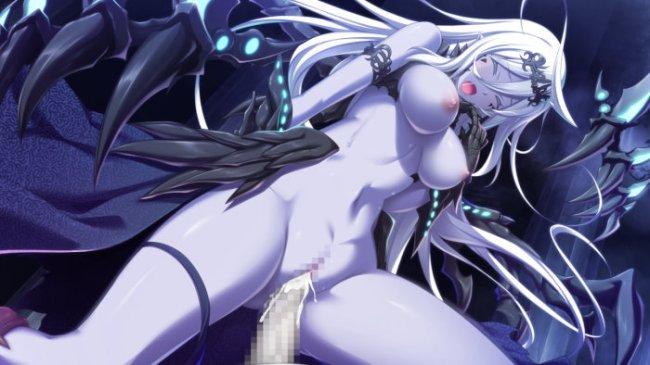 [HCG] 珊海王の円環 Part4 [エウシュリー] (26)