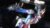 【3DCG】 最近の3DCGエロすぎィ! 厳選CGエロ画像集12
