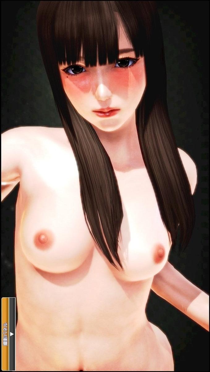 [Illusion(イリュージョン)] ハニーセレクト エロ画像・エロ動画 [3DCG・HCG] (34)